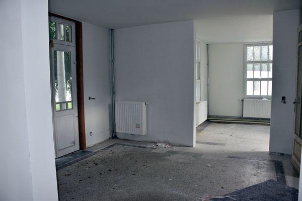 Pavillon_17-08-22 (5)