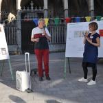 05 presentation des infrastructures du musee par g pollet