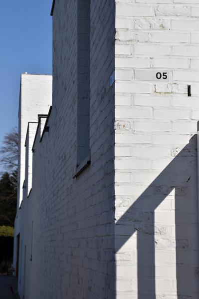 18 02 28 briques cartel 1
