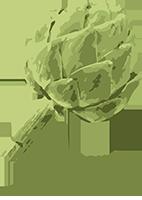 Artichaux01 web