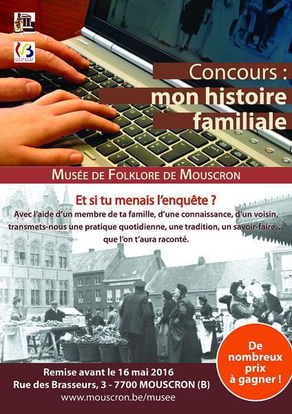 Concours 2016 1
