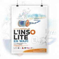 Festival insolite site 3 465x465