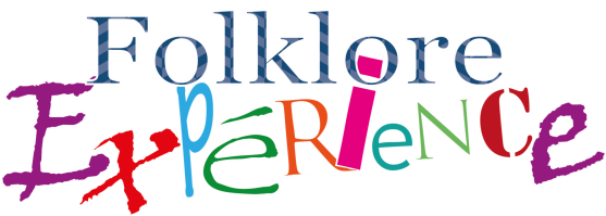 Folklore experience logo2