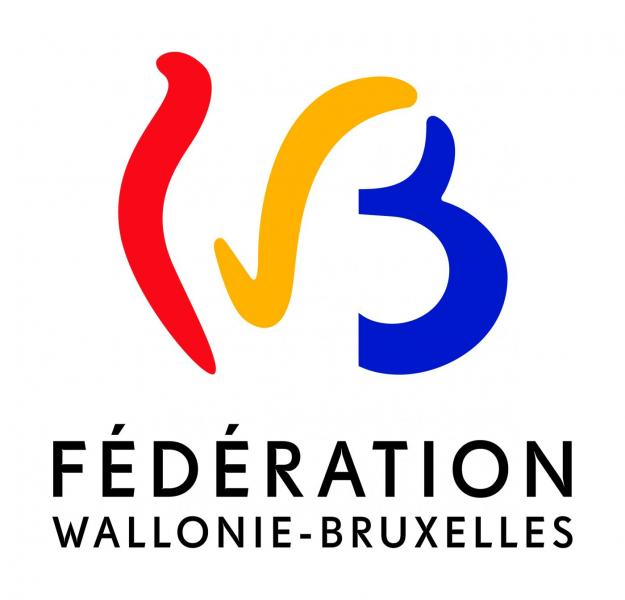 Fwb logo 1400x1342