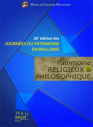 Journee patrimoine 2016 1