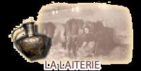 Laiterie 1