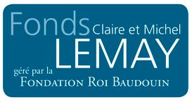 Logo fonds lemay 2015bis 1