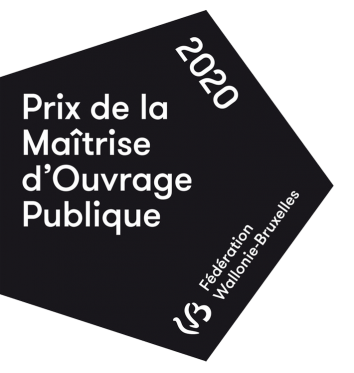 Logo pmop 2020 vecto 1
