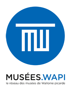 Site musees.Wapi
