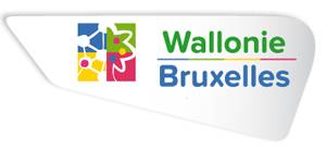 "Site ""Wallonie Bruxelles"""
