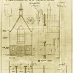 Marliere n 78 transformation facade 1948 3