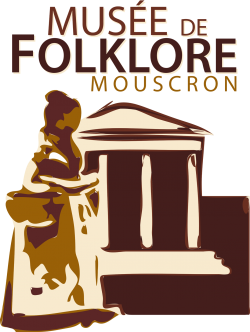 Musee de folklore logol