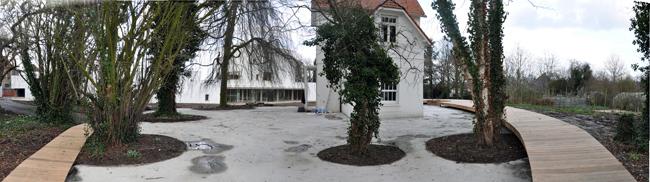 Panorama musee2web