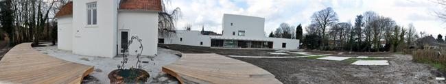 Panorama musee3web