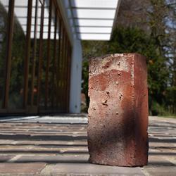Paysage brique 01 web
