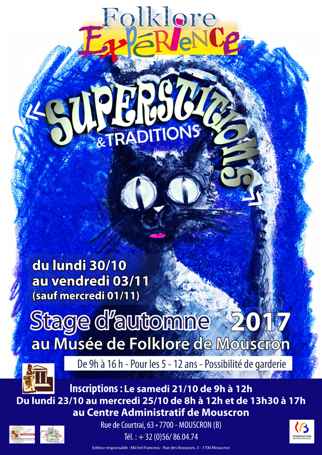 Stages automne 2017 web